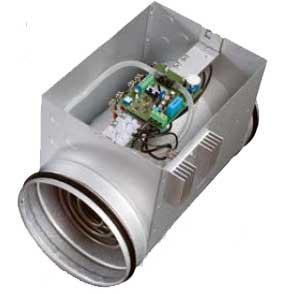 Externt elbatteri